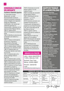 revista-on-line-2