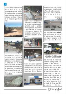 revista-on-line-4