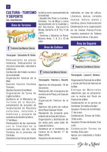 revista-on-line-6