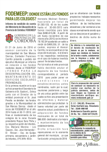 revista-on-line-7
